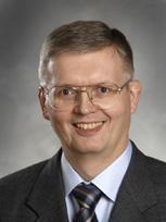 Karl Lausten