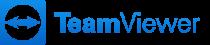 TeamViewer Windows/Mac/Linux