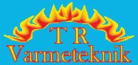 T R Varmeteknik