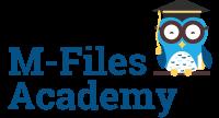 M-Files Academy